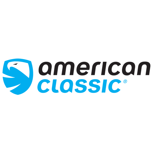 americanclassic
